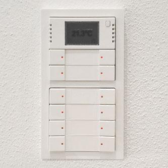 etechnik24.com - Klimatechnik