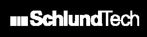 SchlundTechnologies - Domains, Cloudserver und SSL vom Profi