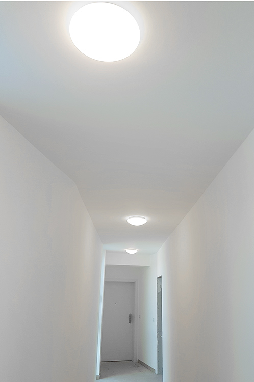 etechnik24.com - Beleuchtungstechnik