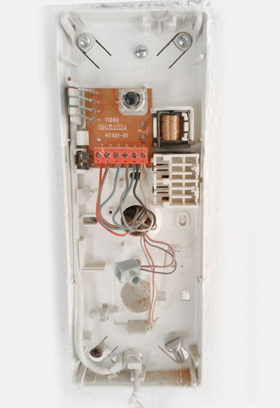 etechnik24.com - Elektroinstallation
