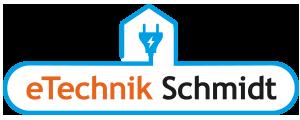 etechnik24.com
